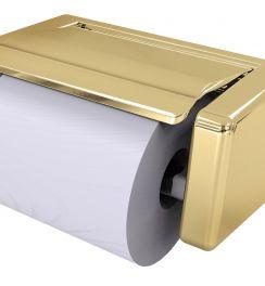 جادستمال توالت نياما