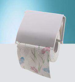 جادستمال توالت سرو