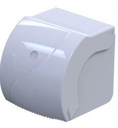 جادستمال توالت ماديس