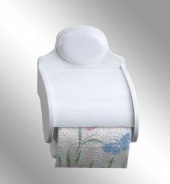 جادستمال توالت گلستان