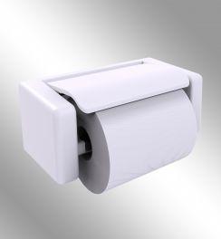 جادستمال توالت اکو نیاما